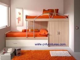 Best  Modern Bunk Beds Ideas On Pinterest Modern Bed Rails - Modern bunk beds for kids