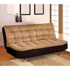 futon pillows 48 best futon sofa bed images on futon sofa bed