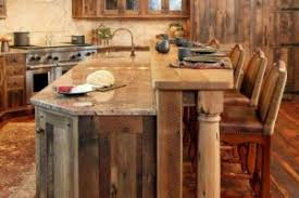 western kitchen canisters rustic kitchen best 25 kitchen canisters ideas on