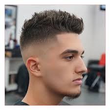 Trendy Haircuts For Men Mens Haircut Edmonton As Well As Cool Trendy Haircuts Bald Fade