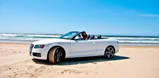 audi s4 competitors 12 answers how do mercedes bmw and audi compare in terms of the