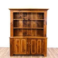 Small China Cabinet Hutch by China Cabinet Chinaabinetherry Wood Astounding Imagesoncept