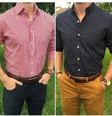 best 25 business casual ideas on pinterest business casual