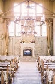 wedding venues veryberryevents wedding venues - Sonora Wedding Venues