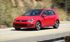 scion gti 2015 volkswagen gti dsg automatic test u2013 review u2013 car and driver