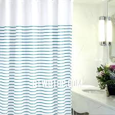 teal and white curtains curtain ideas for living room teal blue