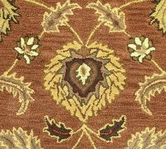Rust Area Rug Rust Area Rug Mind Boggling Fancy Rust Area Rug Tufted Rust
