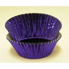 foil candy cups candy cups paper truffle cups foil candy bonbon cups for favor boxes