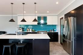 kitchen design companies kitchen classes classic designer oak after bath white companies