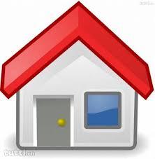 Haus Oder Wohnung Kaufen Junge Familie Sucht Ein Haus Oder Eine Wohnung Zum Kauf Nid