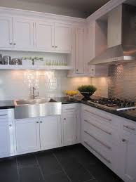 grey kitchen floor ideas backsplash grey kitchen tiles x grey tile choice gray