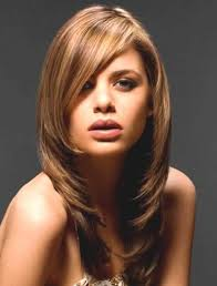 how many types of haircuts are there best 25 step cut hairstyle ideas on pinterest step cut haircuts
