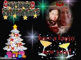 silent night good night my very handsome husband dr barry i