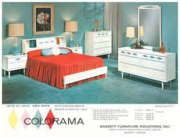 bassett bedroom sets bassett colorama bedroom set featuring 4 interchangeable laminate
