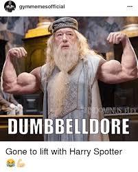 Lifting Memes - 25 best memes about lift lift memes