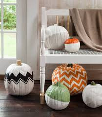 coastal halloween decor tuvalu home