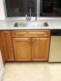 27 inch undermount kitchen sink undermount kitchen sink for 27 inch cabinet stainless steel base