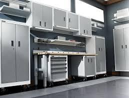 Wardrobe Storage Cabinet Garage Wardrobe Storage Cabinet Home Design Ideas