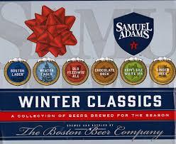 where to buy sam adams light samuel adams ginger beer review