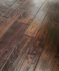 free sles vanier engineered hardwood width