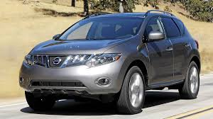 nissan canada rogue lease should he buy out his lease or get a new vehicle the globe and mail
