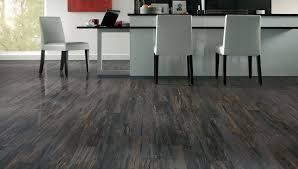 Laminate Floor Vs Hardwood Incredible Laminate Flooring Vs Hardwood With Semi Gloss Black