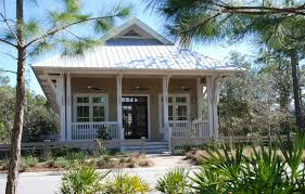 small cottage home plans florida architects watersound watercolor rosemary