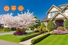 exterior home design nashville tn nashville house painters interior u0026 exterior mcintyre painting