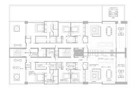 echelon floor plan brightbox online