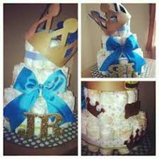 king baby shower theme royal baby prince baby shower or 1st birthday table decor