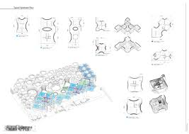 Types Of Apartment Layouts Aa Of Architecture Projects Review 2011 Inter 6 Jihyun Heo