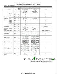 100 2000 subaru outback legacy wagon workshop manual best