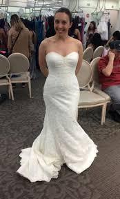 san francisco wedding dresses san francisco wedding dresses preowned wedding dresses