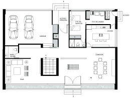 designer house plans surprising free blueprint house plans images best inspiration