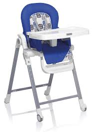 Evenflo Modtot High Chair Inglesina High Chair Cleaning Best Chairs Gallery