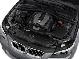 2006 bmw 550i horsepower 2010 bmw 5 series reviews and rating motor trend