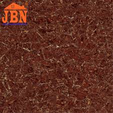 foshan tile market foshan tile market suppliers and manufacturers