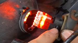 car light bulb replacement wonderful car light replacement f56 in simple collection with car