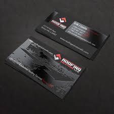 rsl business cards diversify designs llc