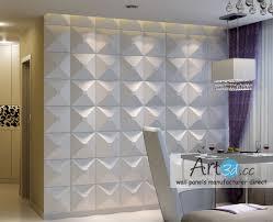 art3d cc wall art online store modern wall panel