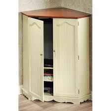 cheap tv armoire corner tv armoire lovetoknow