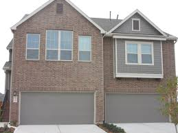 townhomes for sale in lakes terra bella richmond tx