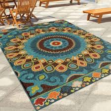Area Rugs Direct Outdoor Area Rugs Clearance And Throw Rug Direct Select Regarding