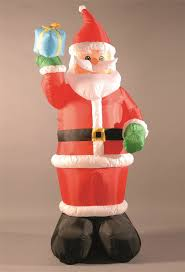 new outdoor and indoor inflatable christmas decorations beautiful