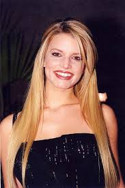 the 350 best images about best of jessica simpson on pinterest