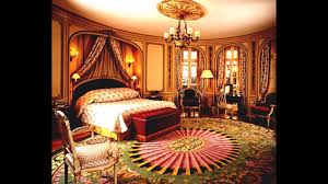most romantic bedrooms most romantic first night bedrooms in the world youtube