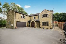 property for sale in bradford west yorkshire find houses and