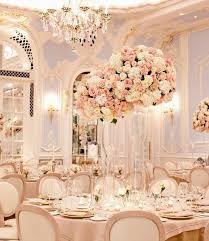 outdoor wedding venues cincinnati luxury outdoor wedding venues cincinnati home decoration ideas