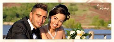 photographe cameraman mariage photographe cameraman mariage région midi pyrénées