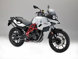 bmw f motorcycle 2017 bmw f700gs f800gs adventure unveiled updates